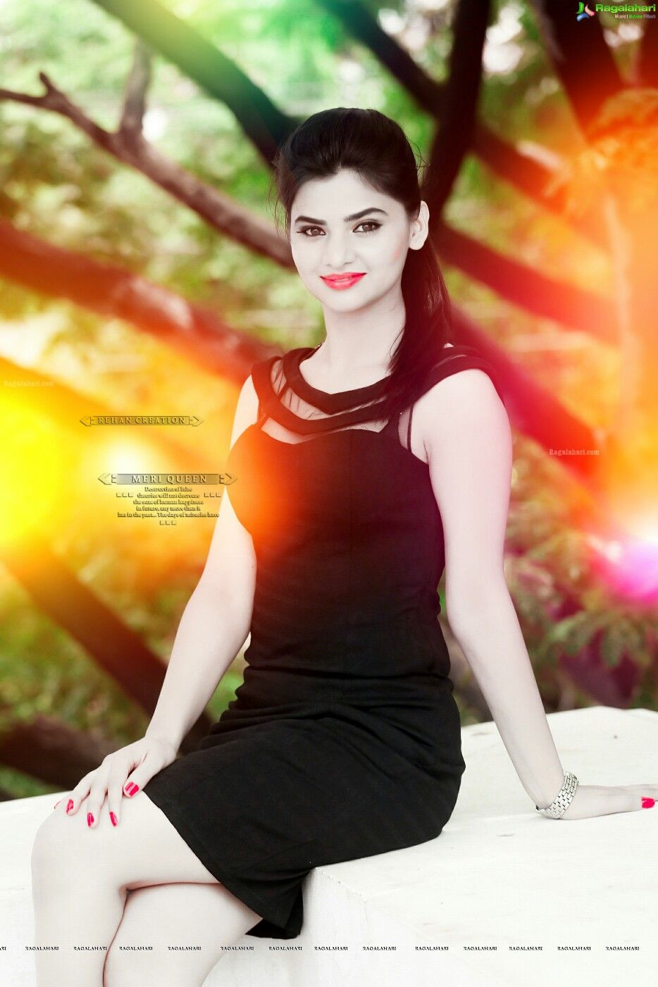 Pin by 𝓙𝓪𝓪𝓼𝓶𝓲_𝓷𝓪𝔃𝓮𝓮 on Avneet kaur   Stylish girl images