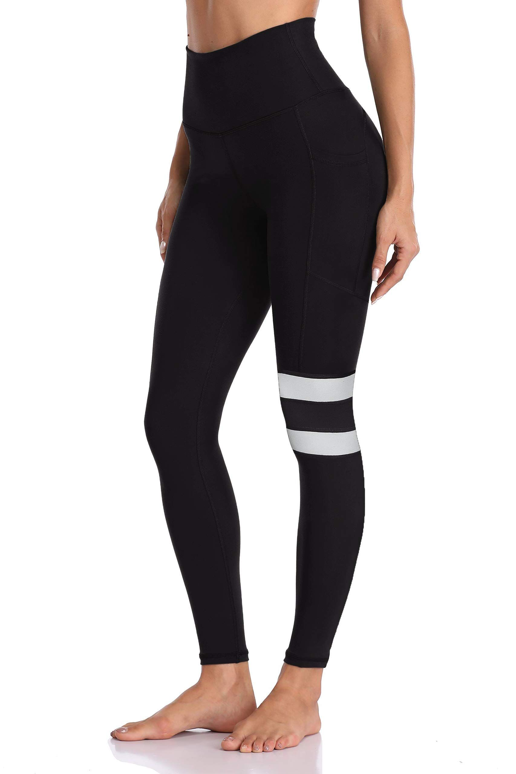 10+ Womens exercise capris with pockets ideas in 2021