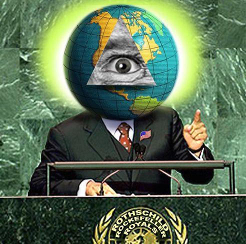 El Nuevo Orden Mundial en manos de los Illuminati y del Club Bilderberg.  http://asambleademajaras.com/videos/detalle_video.php?idvideo=118