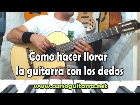 Pin En Acordes De Guitarra