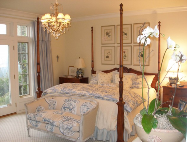 Key Interiorsshinay French Country Bedroom Design Ideas Entrancing French Country Bedroom Inspiration Design