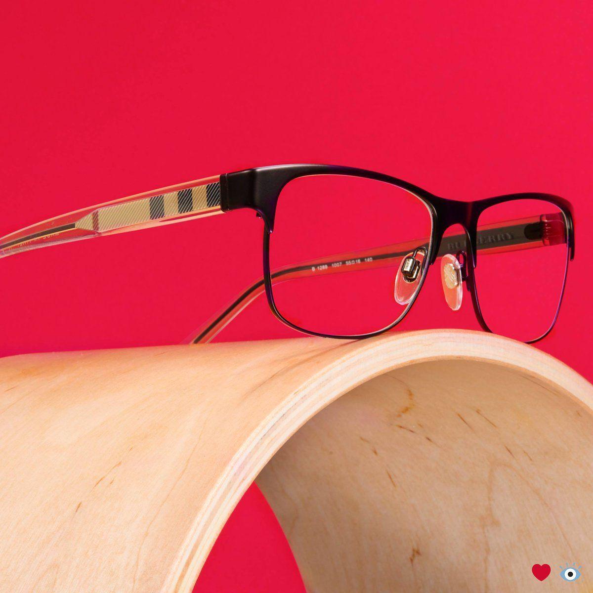 Hermosa Lenscrafters Mens Marcos Adorno - Ideas Personalizadas de ...