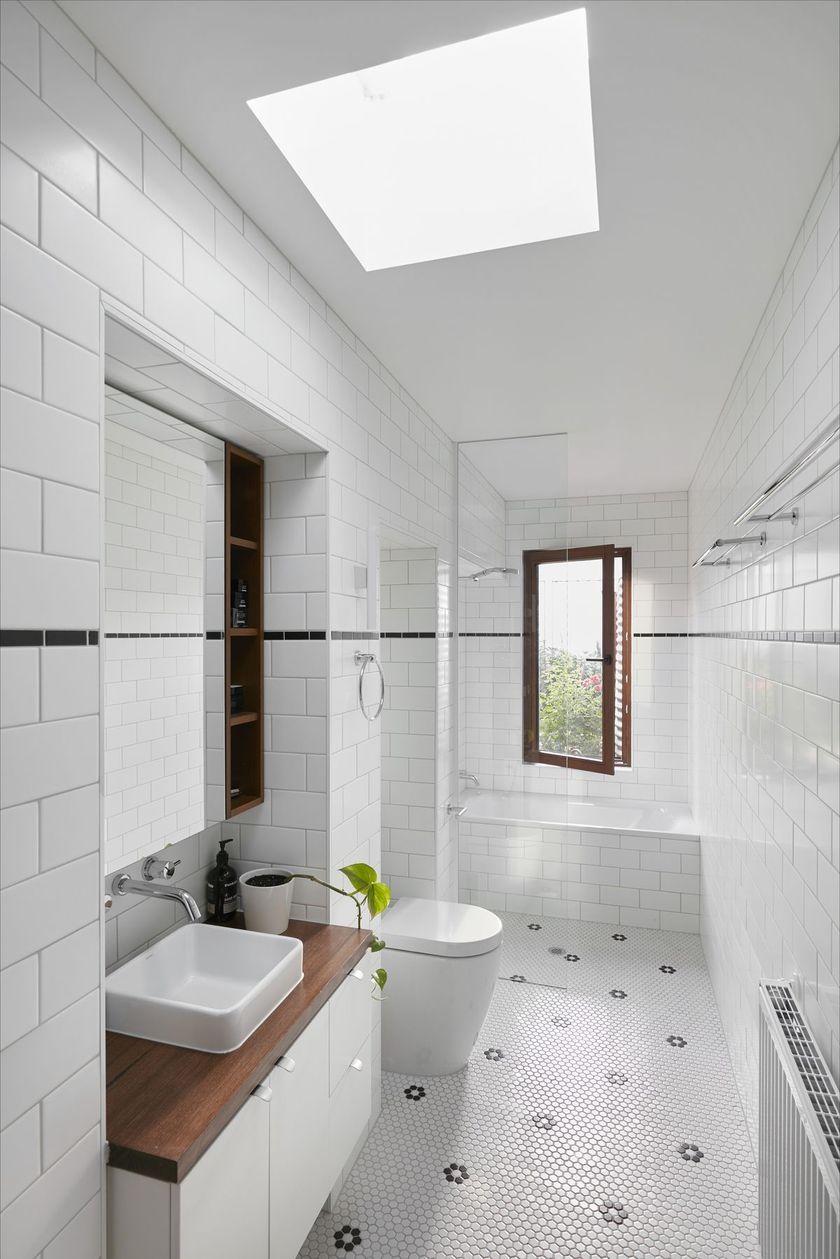 55 Delightful Bathrooms Design Ideas In Australia ...