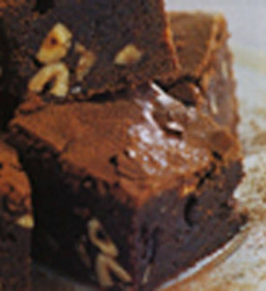9fdb4cc8550cf7756649784c0700d35c - Chocolate Brownies Better Homes And Gardens