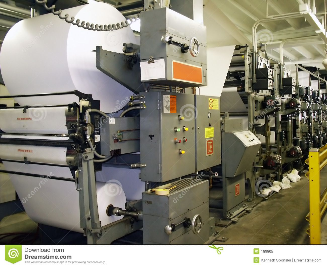Web Offset Printing Machine Web Printing Press Images Google Search Printing Prints