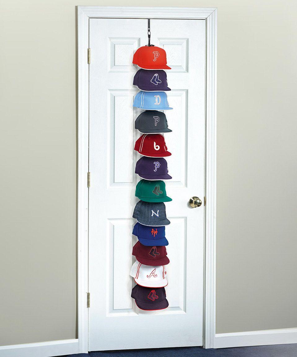 Large Over The Door Hanging Hat Rack Polki Stellazh Hranenie