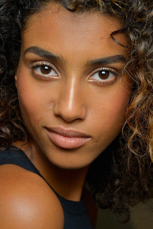 Eyebrow Makeup | Growing out eyebrows, Eyebrow shaping ...