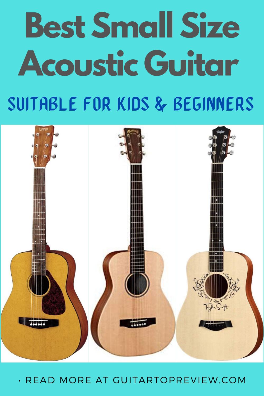 Best Acoustic Guitar For Kids Guitar Kids Guitar Cool Guitar