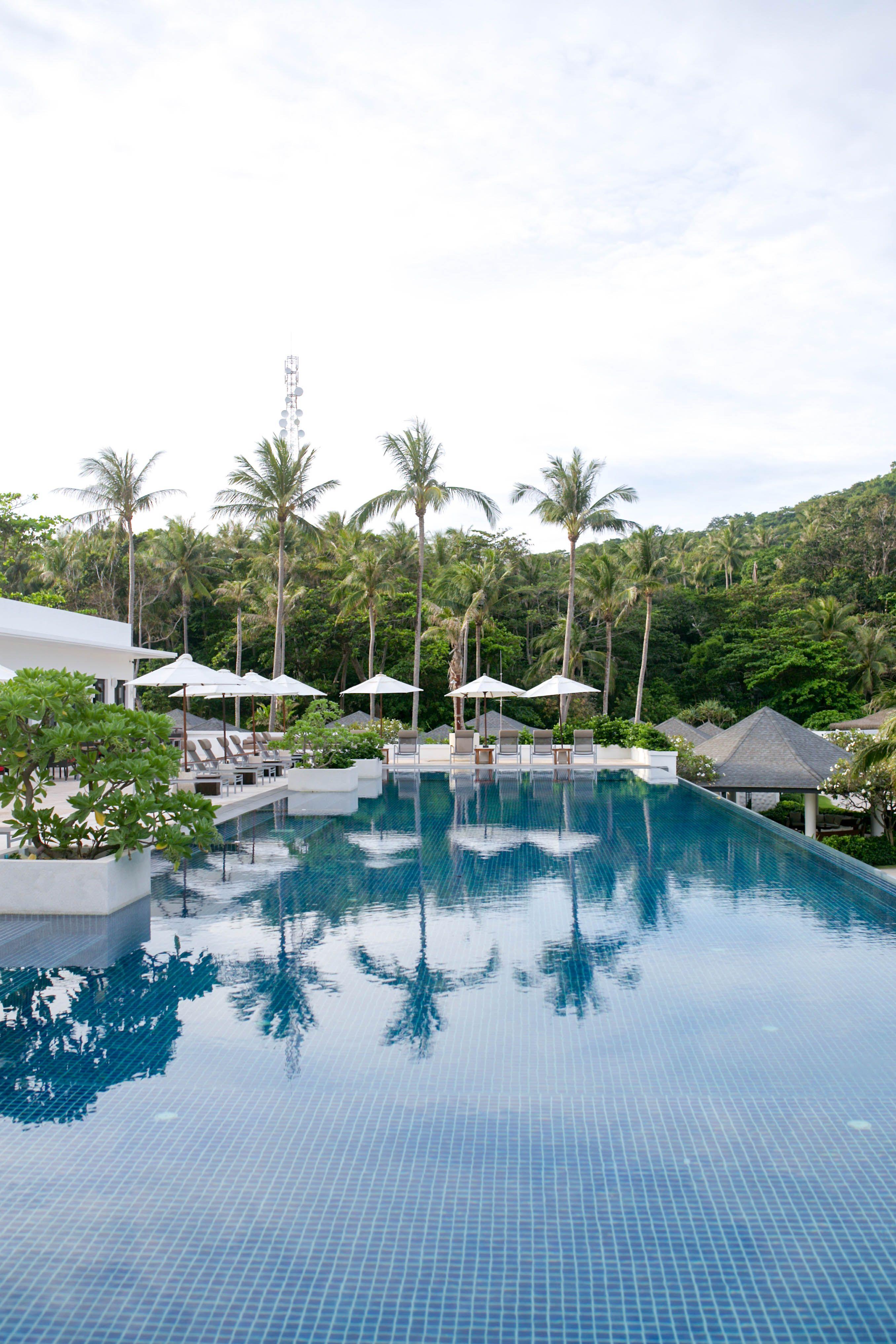 Island Hopping Through Thailand: A Two Week Itinerary