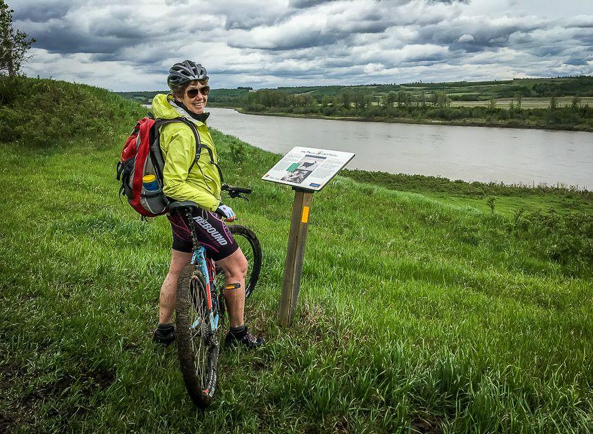 15 Mountain Biking Tips For Beginners Mountain Biking Bike