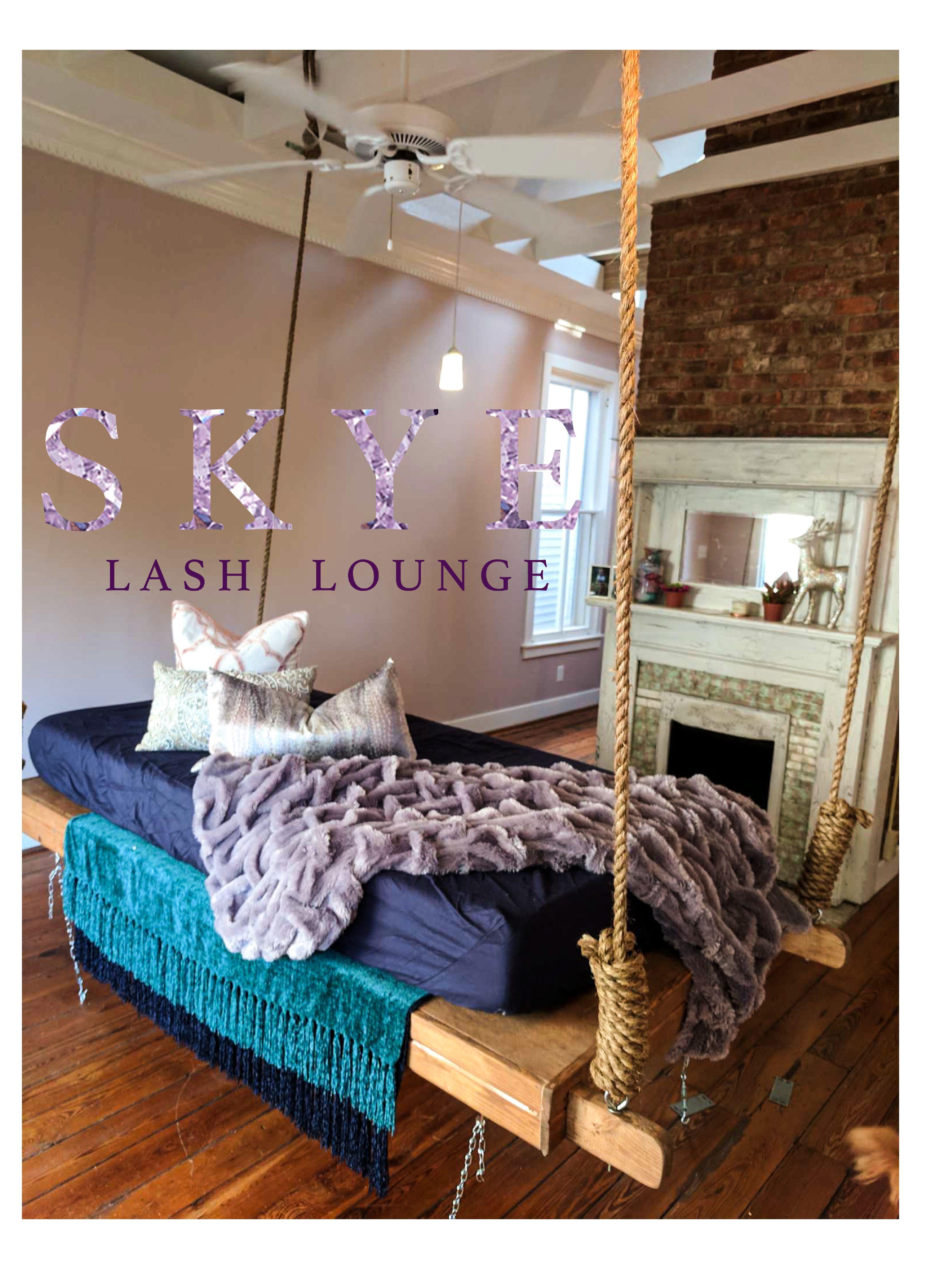 Pin by Skye Lash Lounge on Salon Vibes Home decor