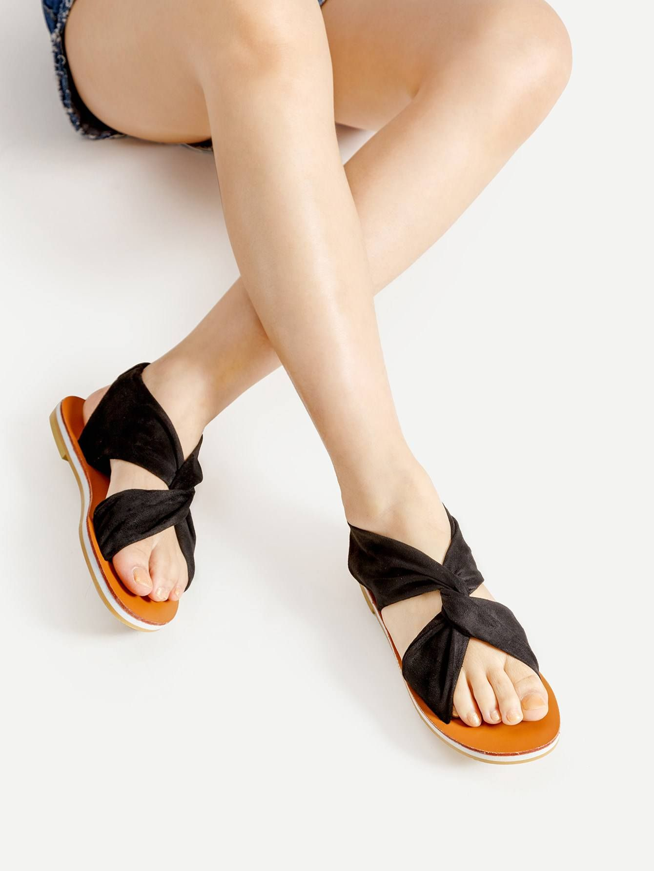 Best 55+ Women s Sandals Ideas To Adorn Your Feet This Summer  Summershoes   sandals  ShoesSandals 56343b3d6d69