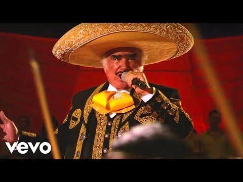 Vicente Fernández Hermoso Cariño En Vivo Youtube Canciones De Vicente Fernandez Musica De Mariachi Mañanitas Vicente Fernandez