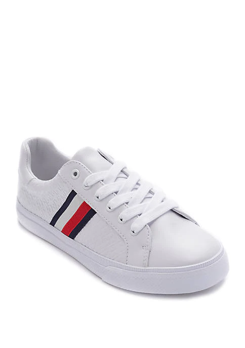 Tommy Hilfiger Lightz Sneakers   Tommy