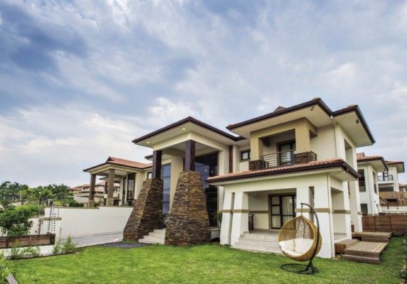 Functional Elegance Featured Homes Sa Home Owner Featured