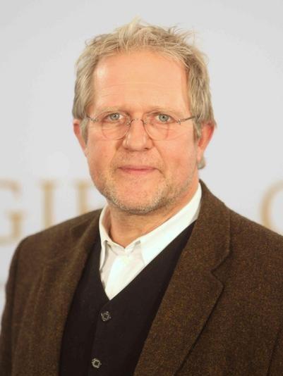 Deutsche Schauspieler Fernsehen