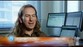Forex Trading  3Sat Doku  Devisenhandel im Millisekundentakt per PC [Tags: FOREX TRADING 3Sat Devisenhandel Doku Forex Millisekundentakt Trading]
