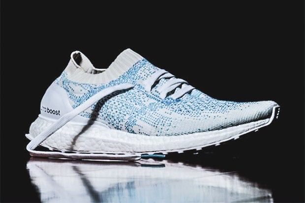 detailed look 6f065 9890e Ultraboost Uncaged. Ultraboost Uncaged Vans Sneakers, Adidas ...
