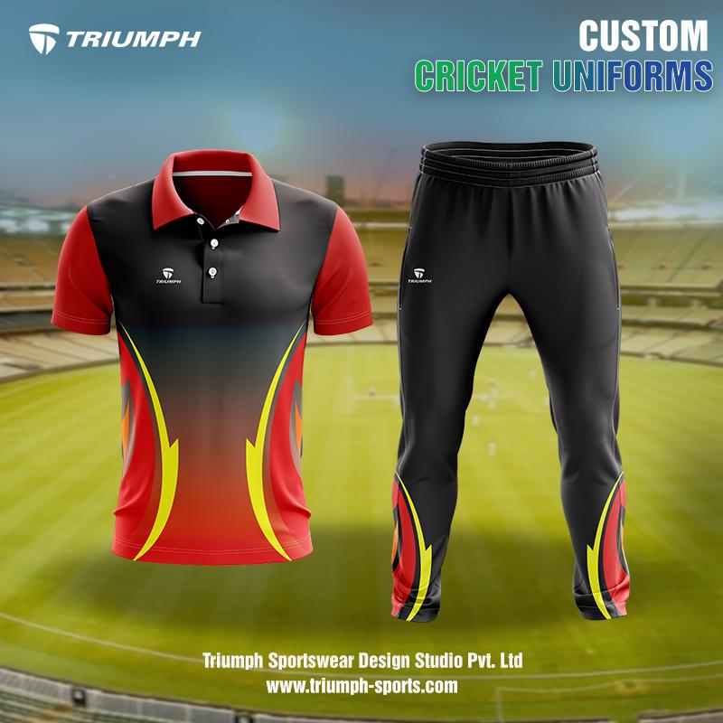 Custom Cricket Wear Cricket Clothing Store In 2020 Cricket Trousers Cricket Whites Clothing Store