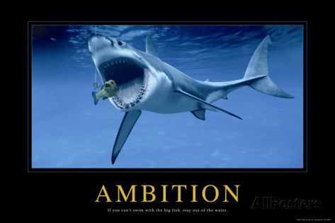 Ambition Google Search Funny Posters Funny Inspirational Quotes Motivational Posters