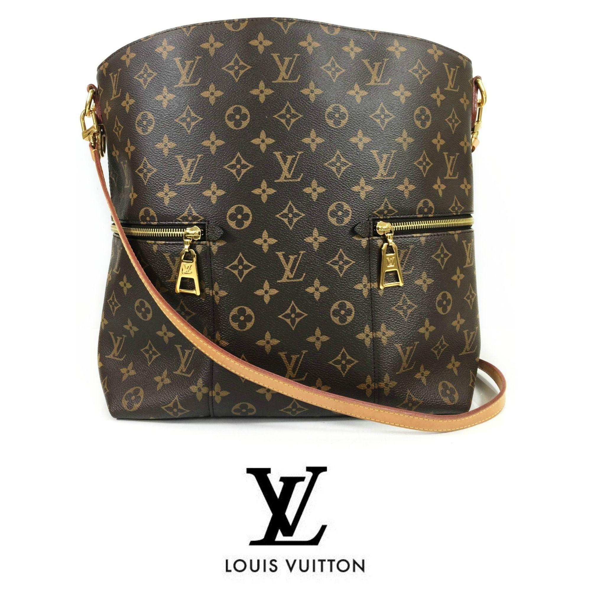 3e463dfc59fb Louis Vuitton