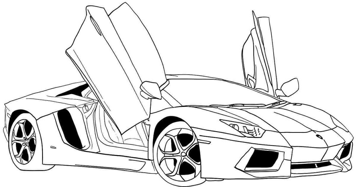 Coloring Pages For Boys 3 Extreme Sports Coloring Pages Always Looking For Coloring Pag In 2020 Cars Coloring Pages Race Car Coloring Pages Coloring Pages For Boys