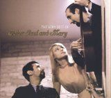 nice FOLK – Album – $12.4 –  The Very Best Of Peter, Paul And Mary