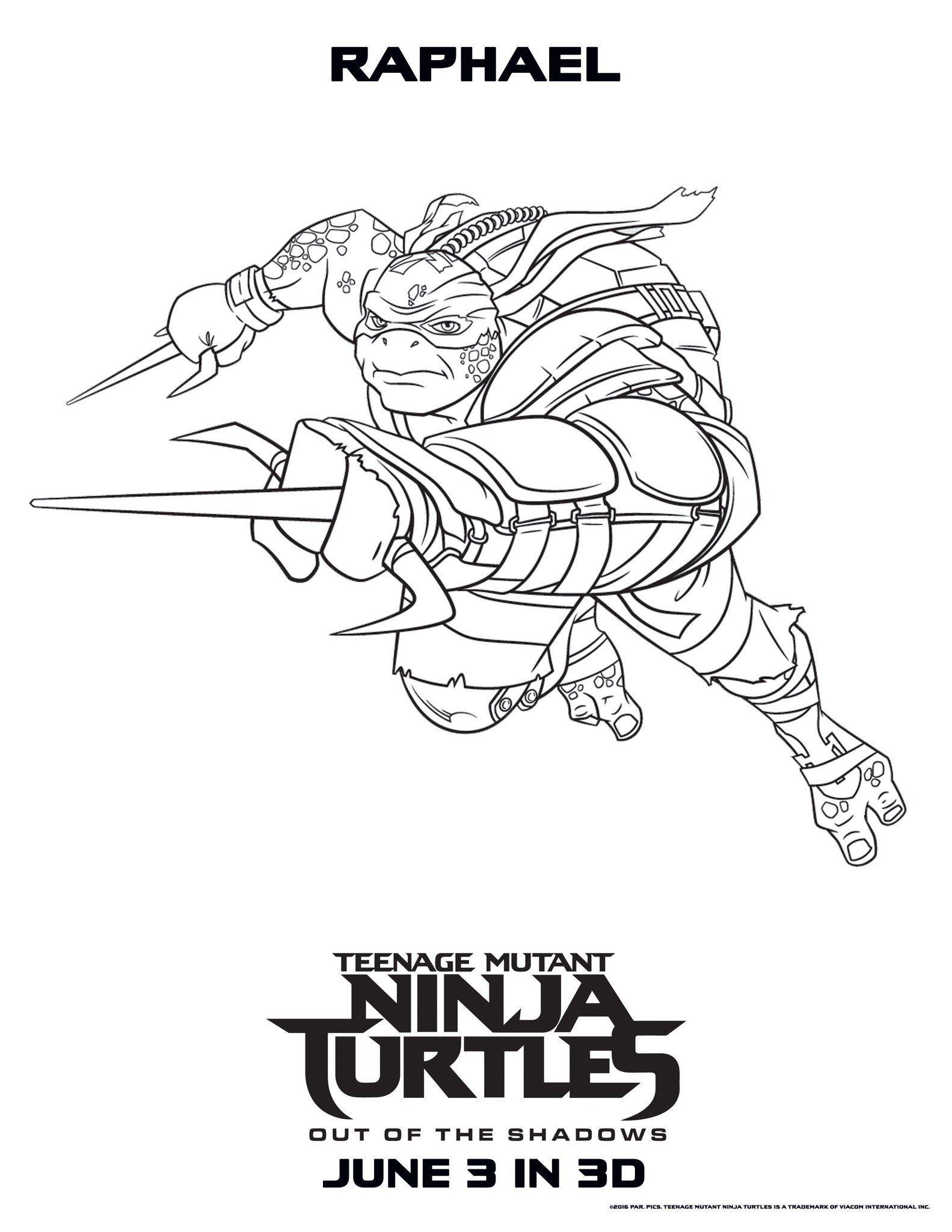 20 Teenage Mutant Ninja Turtles Coloring Books In 2020 Ninja Turtle Coloring Pages Turtle Coloring Pages Ninja Turtles