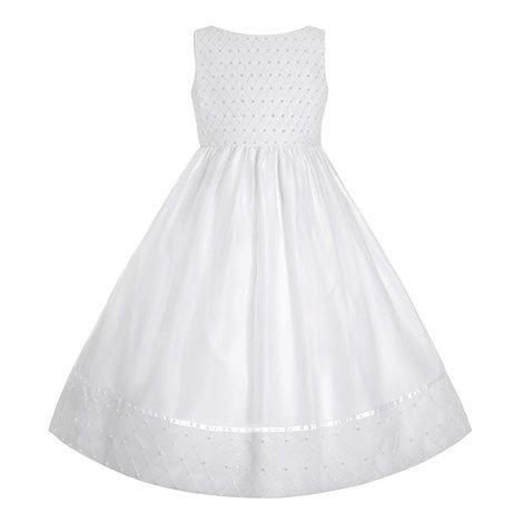 c69a087dbcb Burlington Coat Factory. Flower Girl Dresses
