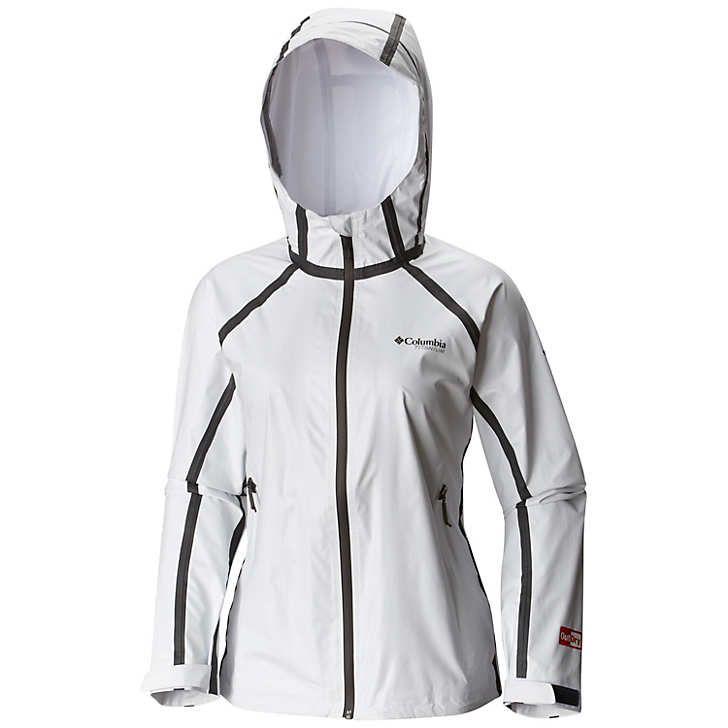 b353b741d992 Women s OutDry™ Ex Gold Tech Shell Jacket - Women s OutDry™ Ex Gold Tech  Shell Jacket - 1722901