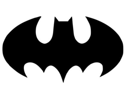 batman svg  estampas desenhos para camisetas estampagem