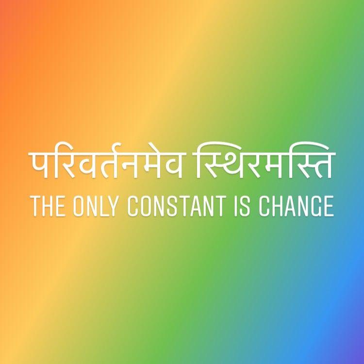 16+ Proverbs in sanskrit language ideas in 2021
