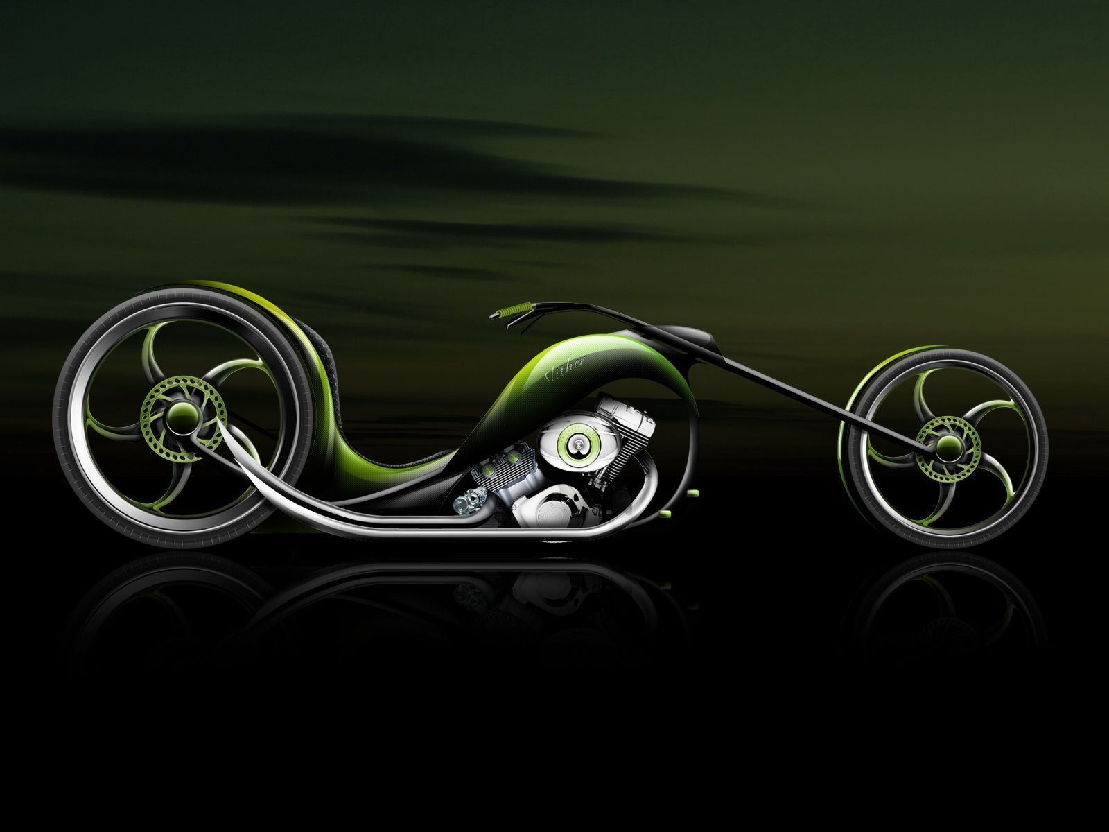 desktop wallpaper 3d bike animation free download for ...