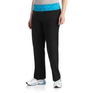 Pin On Cool Fitness Gear And Accessories