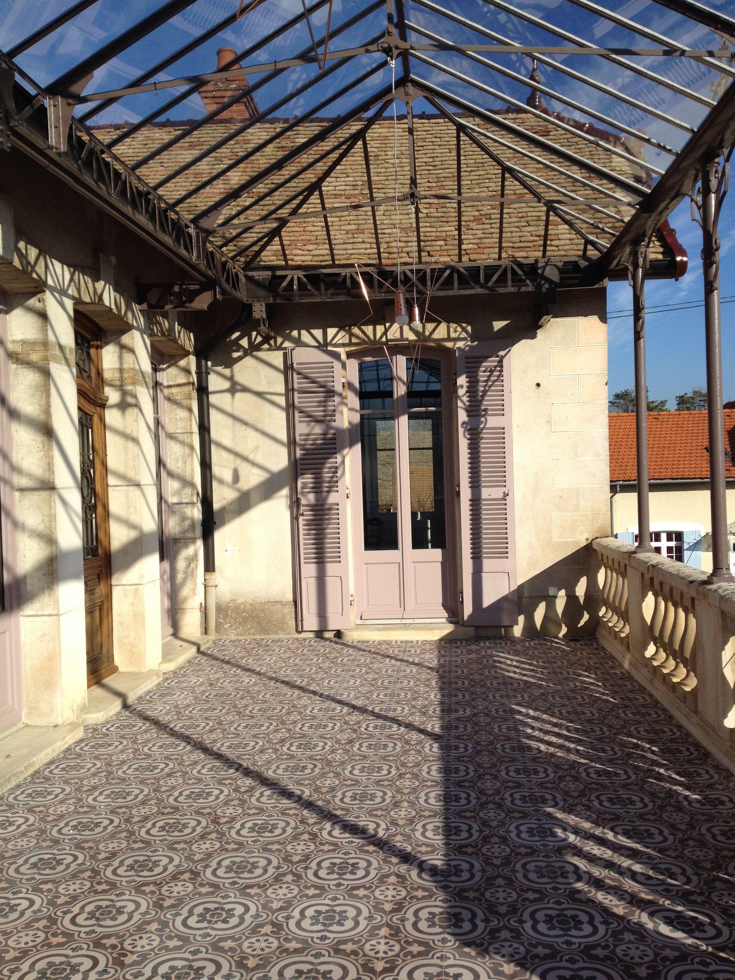 9fdc8b6aa88505335f238ea47c495d6a Incroyable De Deco Pour Terrasse Schème