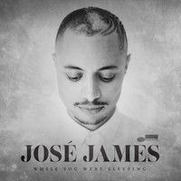 "José James ""EveryLittleThing"" by bluenoterecords on SoundCloud"