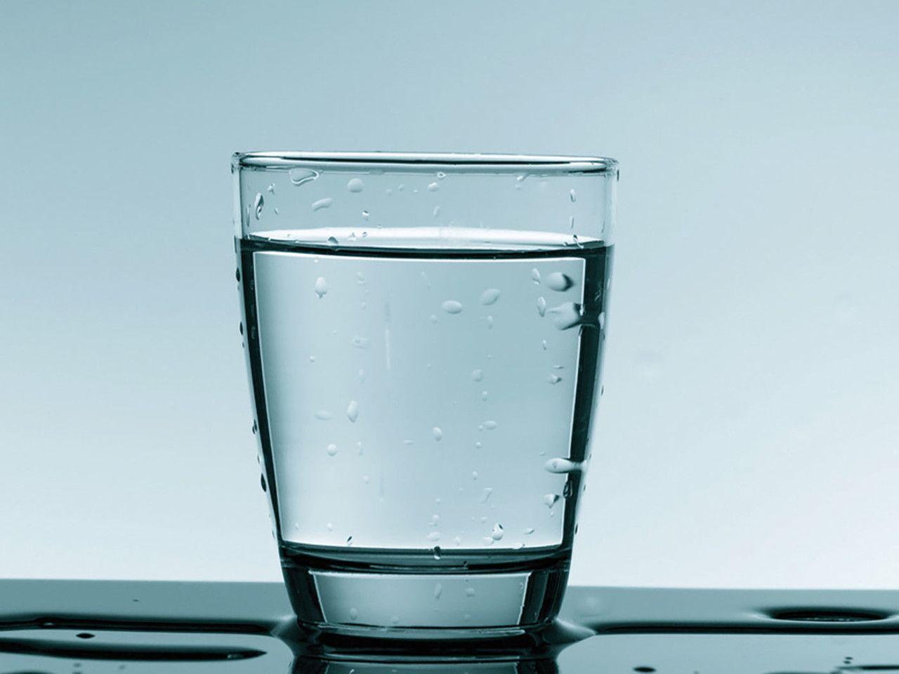 Abiogenesis: Water and Oxygen Problems   Pinterest