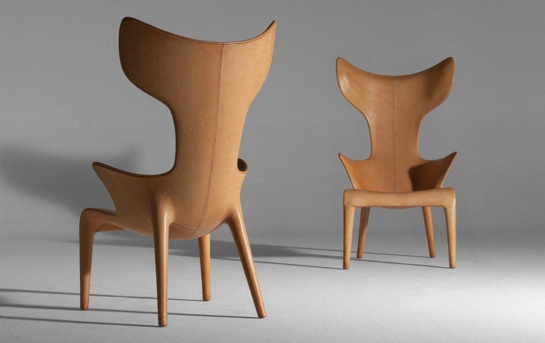 carlo mollino diseos Buscar con Google Furniture Seating