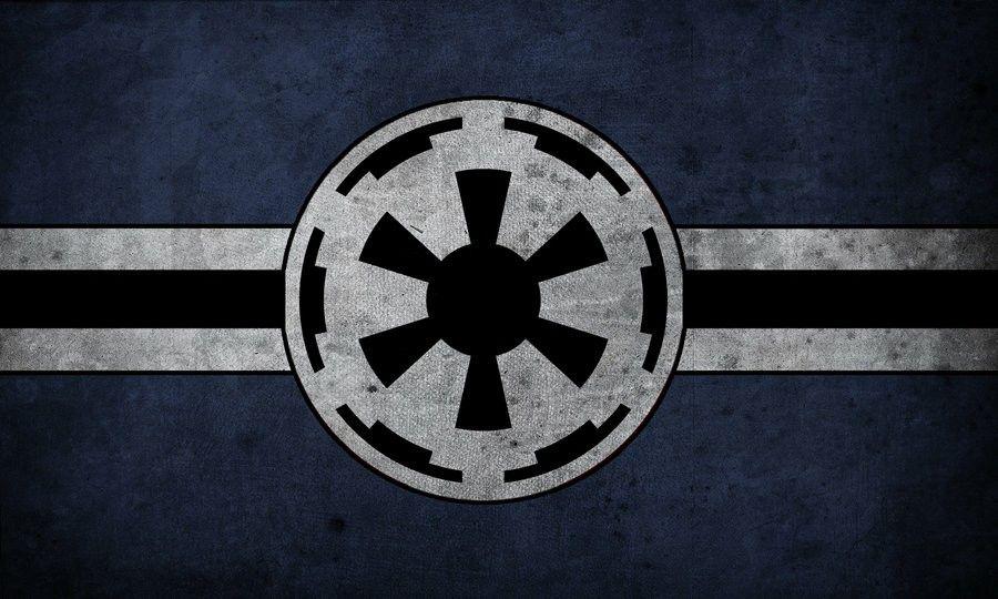 Galactic Empire Star Wars Background Star Wars Wallpaper Star Wars Sith Empire