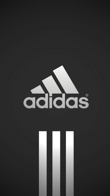 4k Ultra Hd Wallpapers Adidas Wallpapers Adidas Iphone Wallpaper Adidas Wallpaper Iphone