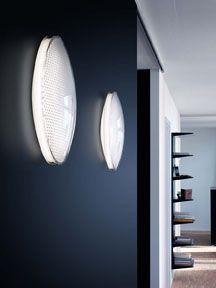 Belux - O-lite #design #verlichting #lighting #Eikelenboom | Belux ...