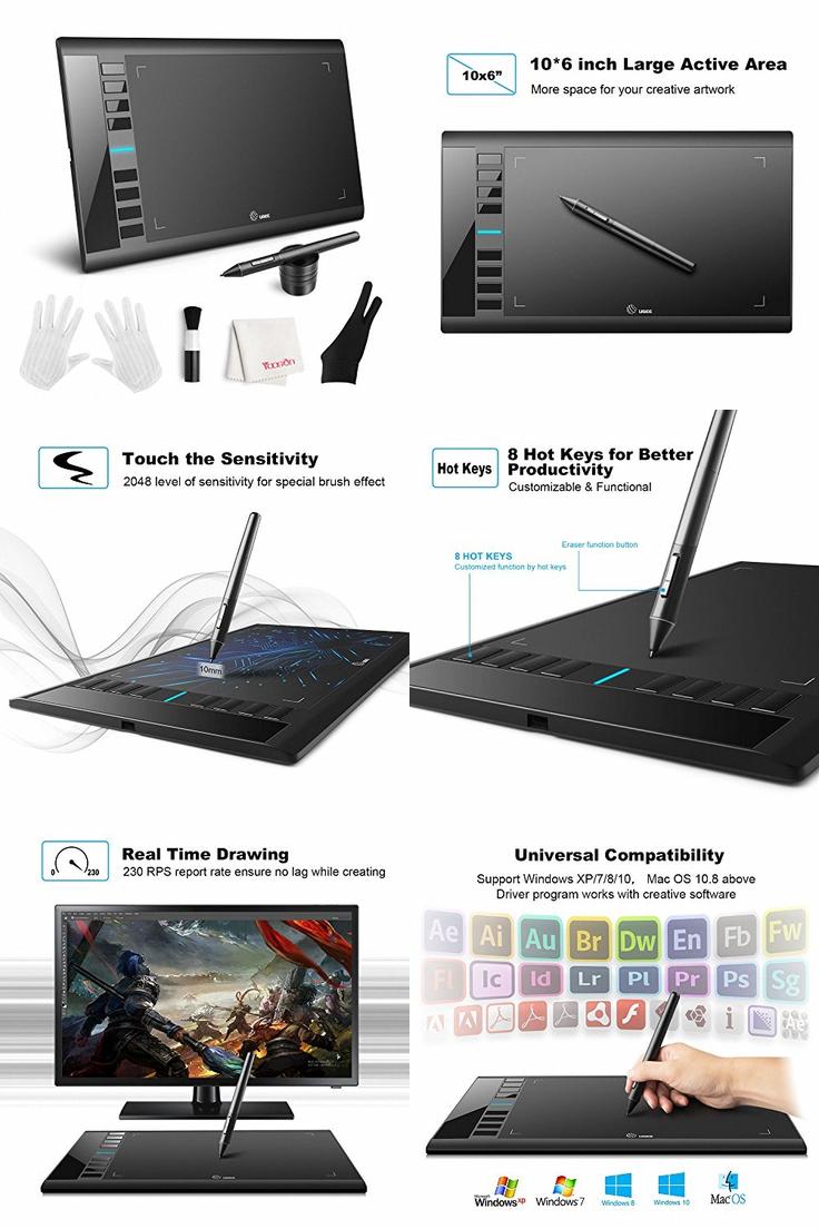 9fdd038c655d064c81c5495ce54b5238 - Cisco Anyconnect Vpn Client Download Windows Xp