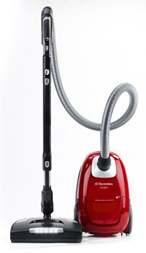Pin By Cordlessvacuum On Best Canister Vacuum Cleaners