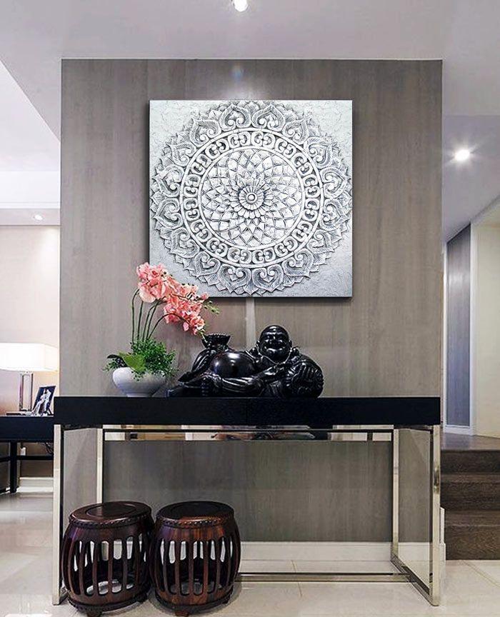 original cuadro en relieve cuadros para recibidores este cuadro es ideal para decorar con