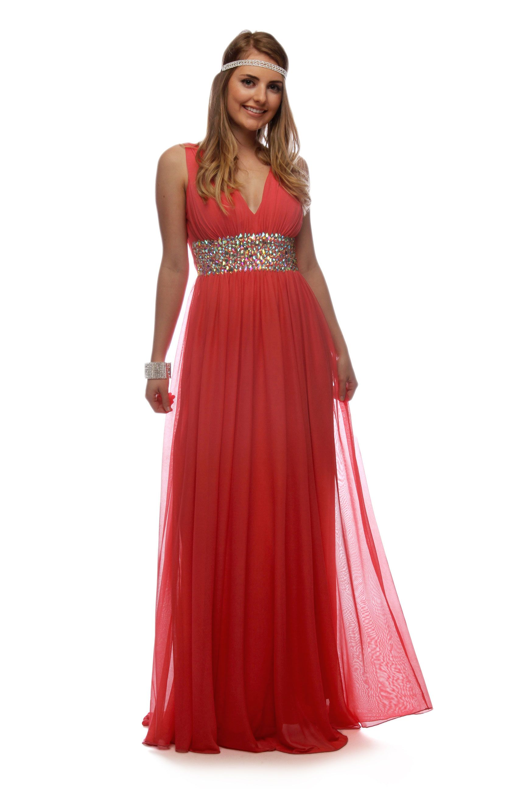 prettiest vintageinspired prom dresses vintage vintage prom