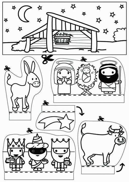 Navidad | Navidad | Pinterest | Navidad