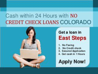 Payday loans in high point photo 2