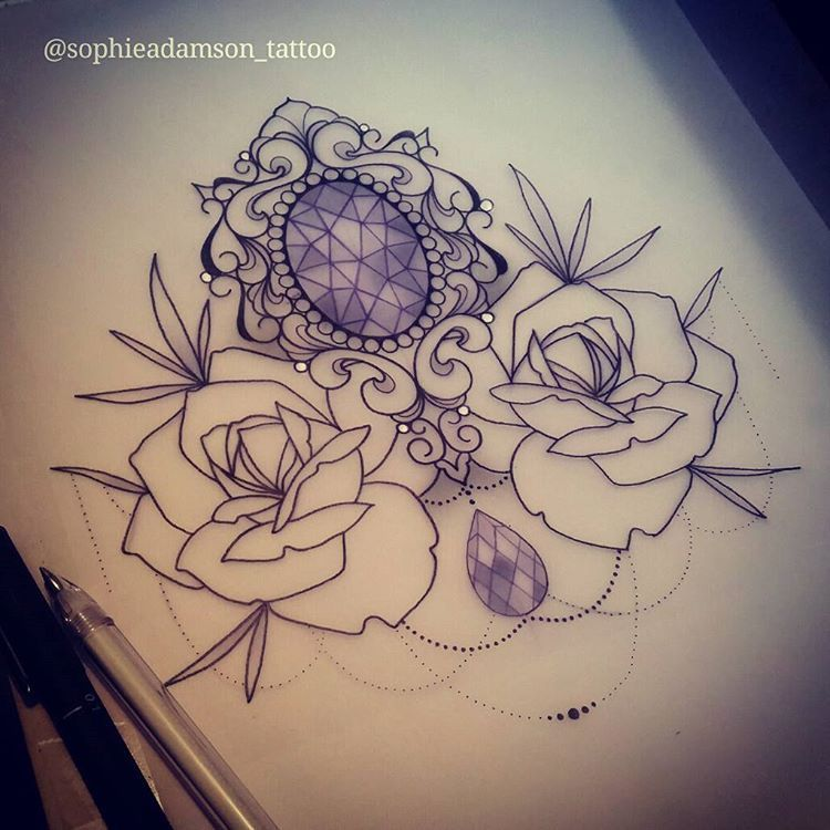 Tattoo Designs Up For Grabs: New Design Up For Grabs 😊 Stop By The Projects Tattoo Or