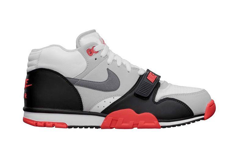 Nike Air Trainer 1 Mid Premium QS