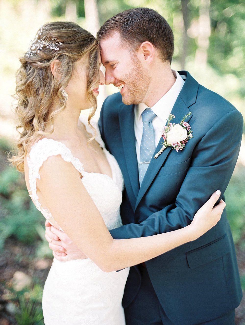 Norris Lake Wedding - Amber + Nathan   Pinterest   Amber, Lakes and ...